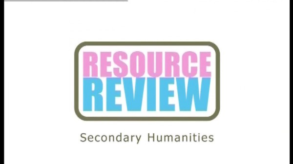 Secondary Humanities