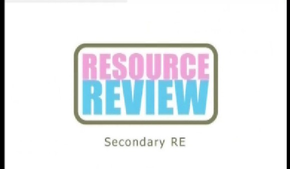 Secondary RE