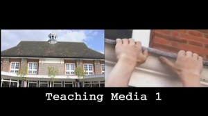 Teaching Media: Media Production in the Classroom