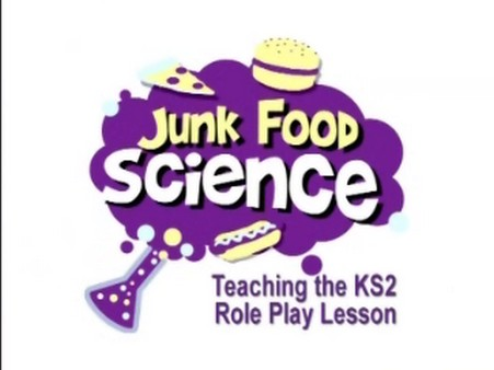 Teaching the KS2 Role Play Lesson