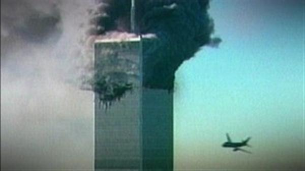 The USA – Global Citizenship post 9/11