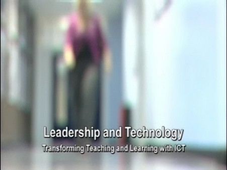Transforming Teaching and Learning with ICT