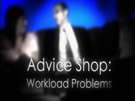 Workload Problems