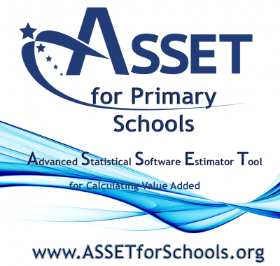 ASSET for Secondary Schools