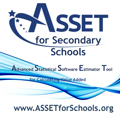 ASSET for Primary Schools