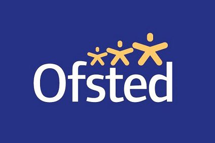 Preparing for OFSTED Consultancy