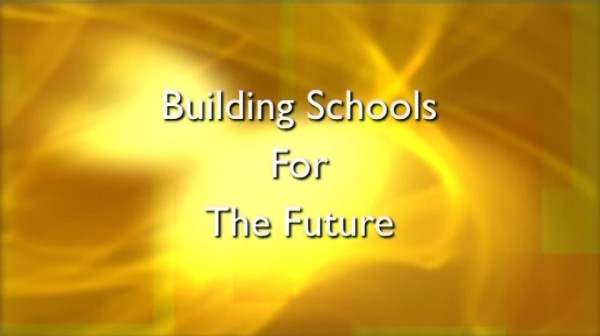 Building Schools for the Future (BSF)
