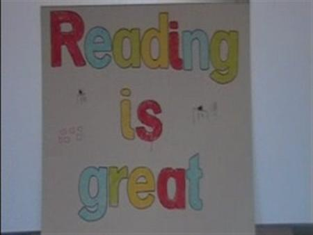 CPD Package – Early Reading – Module D2 (Clip from C/3368/002)