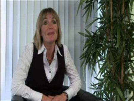 CPD Package – NQT's -Behaviour Management