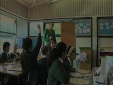 CPD Package – NQT's – Differentiation (Clip from C/1737/004)