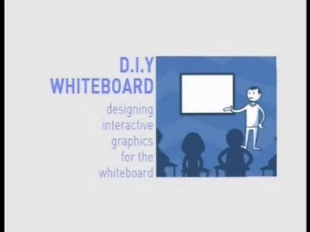 DIY Whiteboard – Beats and Rhythm