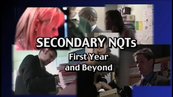 First Year and Beyond