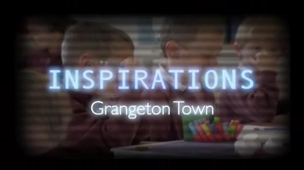 Grangeton Town