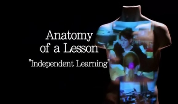 Independent Learning – KS1 Maths