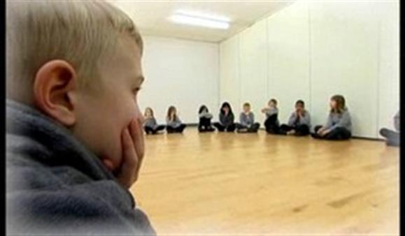 KS2 Drama in PSHE – Drama for Learning
