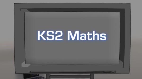 KS2 Maths for Pupils – The Shape Show