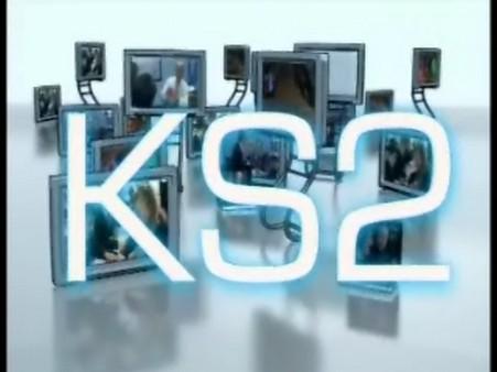 KS2 Numeracy – Understanding Fractions