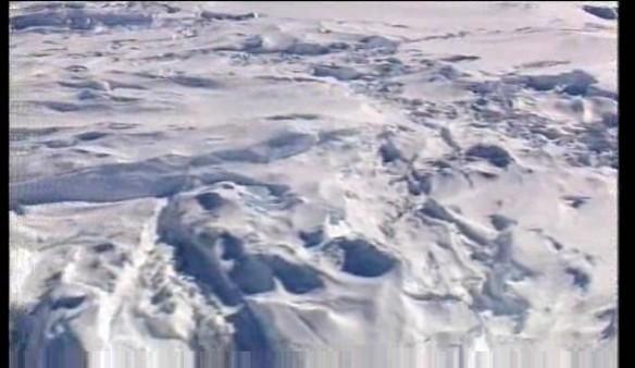 KS3 Antarctica – Science Teachers in the Freezer