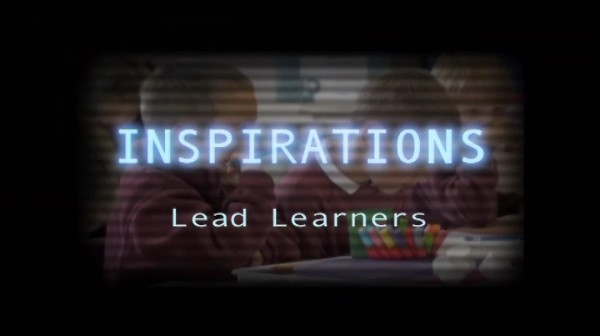 Lead Learners