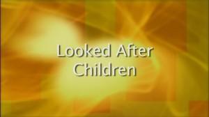 Looked-After Children in Schools