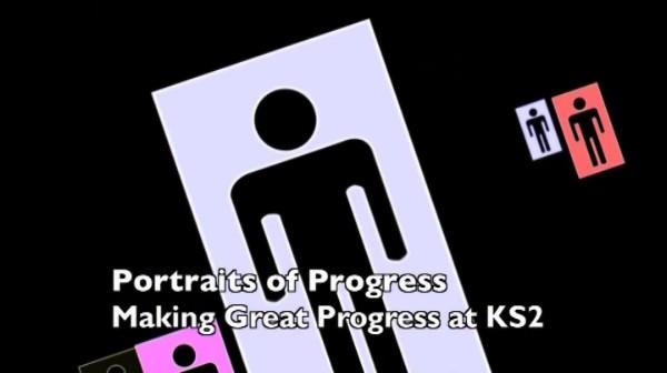Making Great Progress at KS2