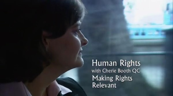 Making Rights Relevant