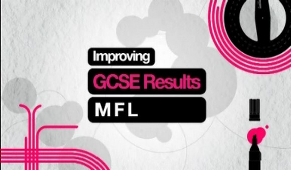 MFL – Implementing the Group Talk Initiative and Other Strategies
