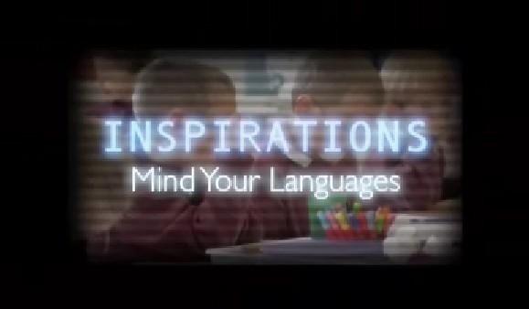 Mind Your Languages
