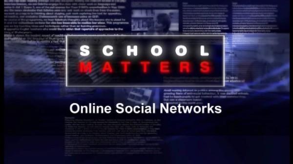 Online Social Networks – Friend or Foe?