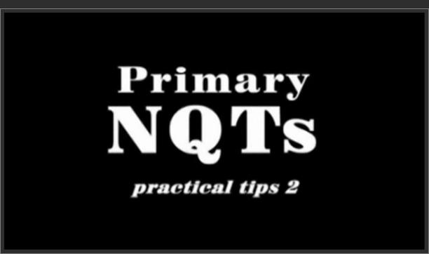 Practical Tips 2