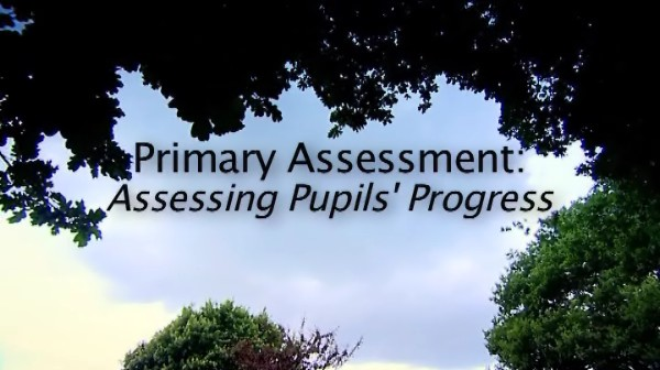 Primary Assessment – APP