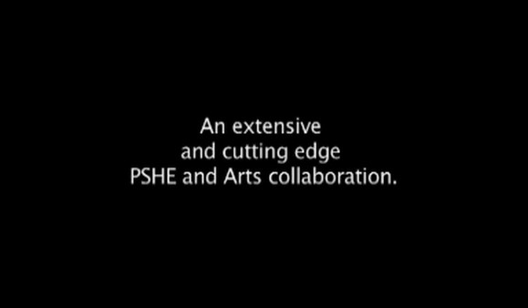 PSHE Through Performing Arts