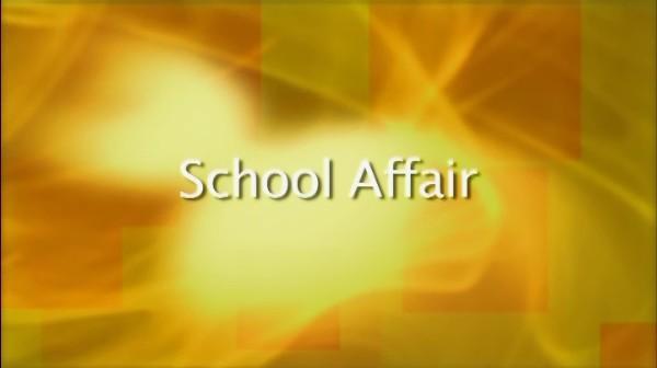 School Affair