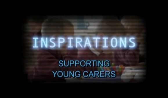 Supporting Young Carers