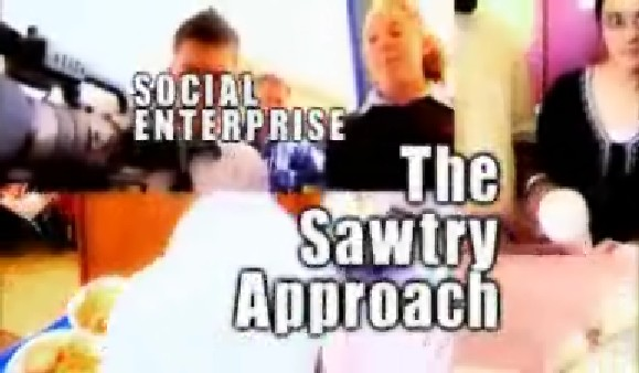 The Sawtry Approach